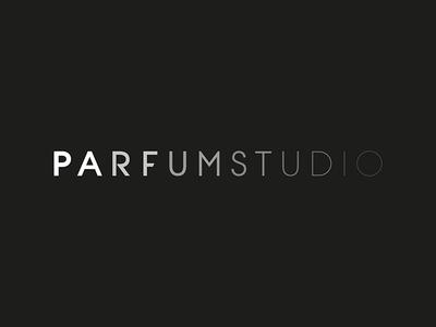 ParfumStudio Logotype