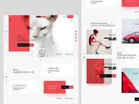 Badass+Creative Agency