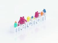Merchant Fam