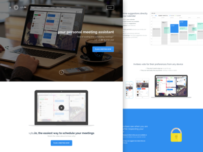 We are featured on DesignModo