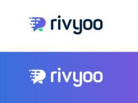 Rivyoo Logo