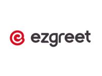 Ezgreet Logo