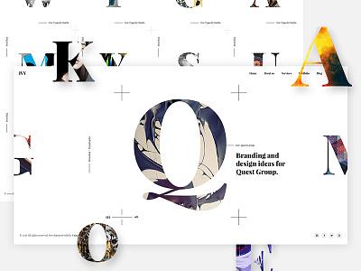 Ivy Portfolio P/2 photography photo wordpress wp development website portfolio ux ui design