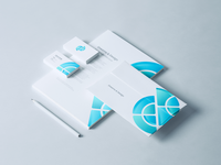 Branding Dreams & Design