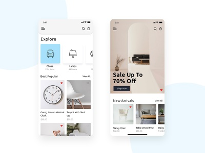 Furniture Placement App Designs Themes, Is There An App For Furniture Placement