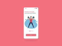 Best Yoga App for Android & iPhone