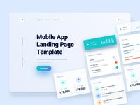 Effective Mobile Website Design