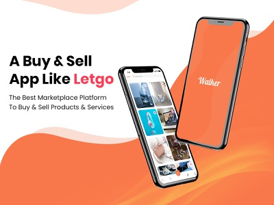 Best UX/UI Design of Apps Like Letgo business products buying selling branding design startup marketplace app like letgo marketplace app like letgo letgo app marketplace platform marketplace app ux design ui design buy and sell