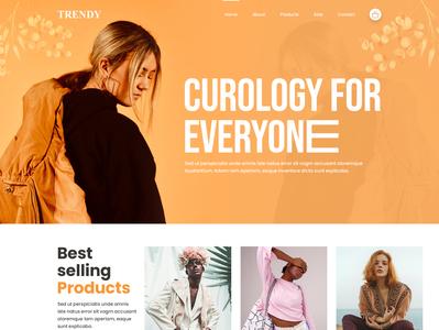 Top UX/UI Design For eCommerce Website online store online shopping ecommerce app ux ui ecommerce website design uiux ui  ux