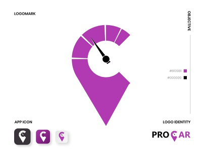 Logo Design for App and Website to Help You Build a Brand. website design app design logotype brand identity branding design brand design branding logo design logodesign logos logo