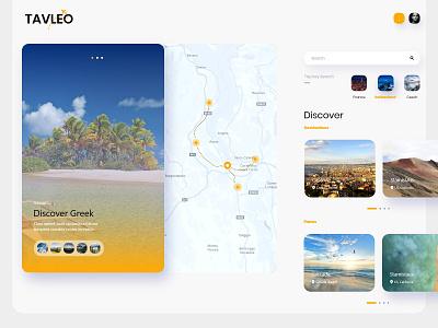 Creative Travel Dashboard Design in 2021 uiuxdesign uidesign ui  ux uiux ui dashboard dashboard design dashboard app dashboard ui dashboad travel app travel travel dashboard