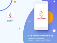 Professional Jewelry App Design & Development