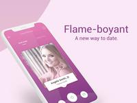 Create a Successful Dating App Design and Development
