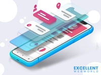 Latest Trends in Mobile App Design
