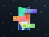 Best Mobile App Push Notifications Development