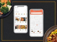 Build a Food Delivery App for Android & iPhone