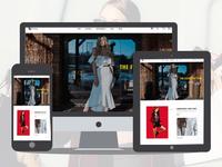 Build Your E-Commerce Website Using Drupal