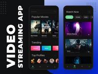 Best Video Streaming App