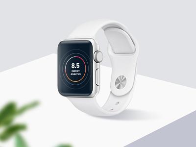 Wearable App Development smart wearables iot iot smart wearable smart watch wearable ui ux wearable tech wearables