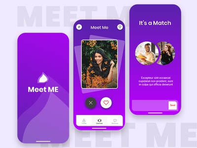 Best Mobile App For Couples andriod ux design app development dating website dating app couples app couples app mobile app ux  ui app design android ios relationship apps for couples app