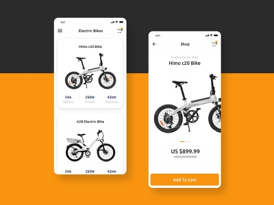Electric Scooter App like Lime and Bird distance speed mobile app design ux  ui app design electric bike uber scooter bikes app ui electric cycle app development escooter app escooter