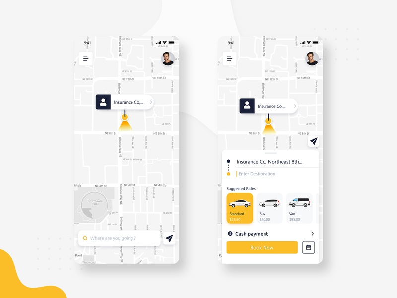 Best Ride-Hailing app like Uber taxi app los angeles app development software app design uiux rideshare taxi app usa taxi app nyc app like uber mobile app ride hailing ridesharing taxi software taxi booking app taxi driver taxi app taxi