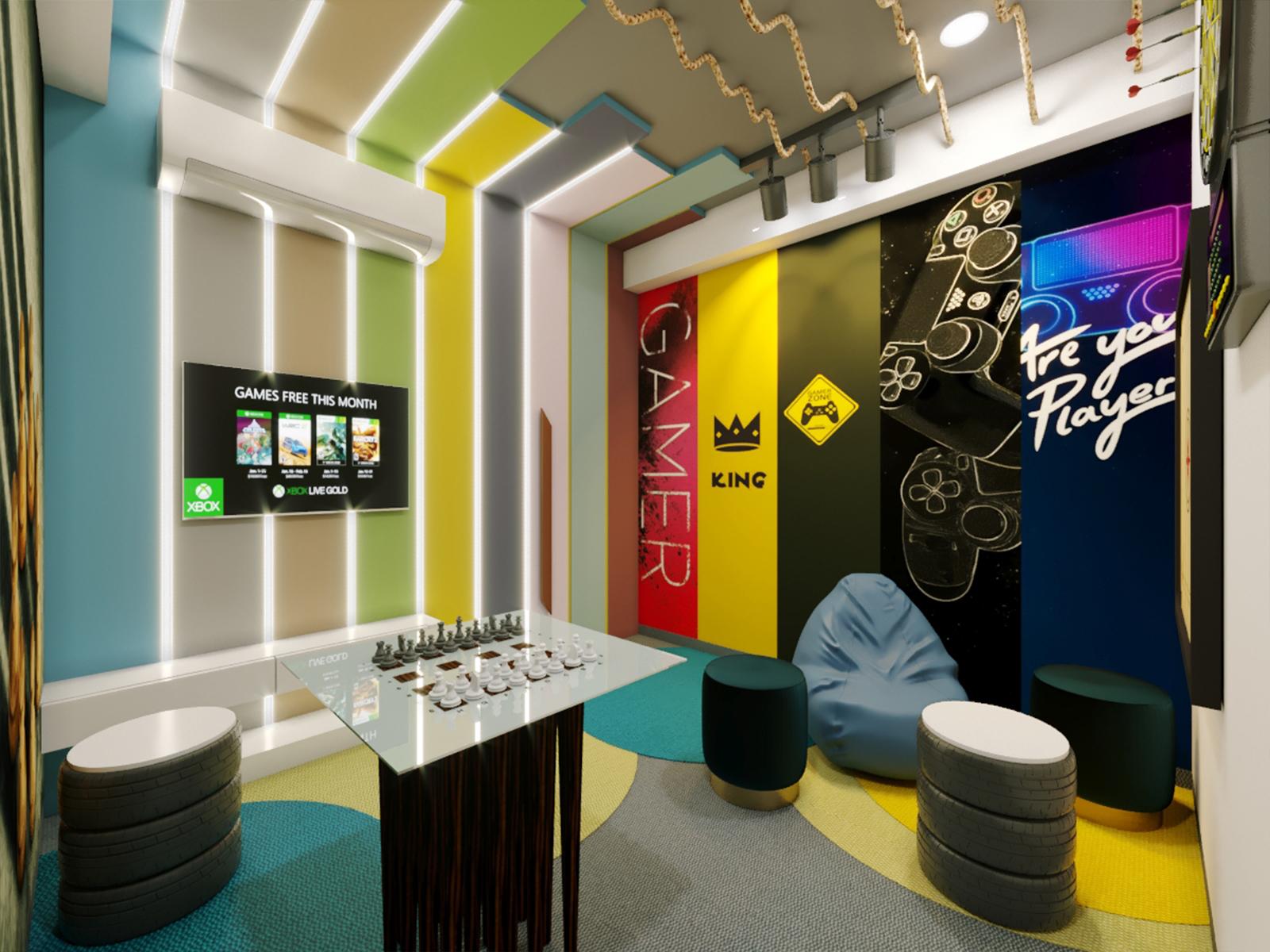 freelance interior design jobs dubai careers