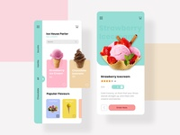 Start Your Own 🍦Ice Cream Parlour Business