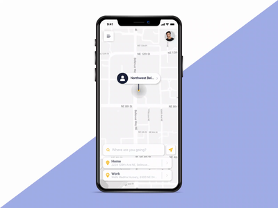 Best Carpooling App