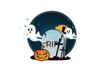 Halloween Day 2018