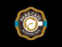 Park Cafe Final Logo