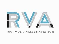 aviation mechanic logo option