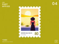 Stamp04