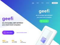 Geefi