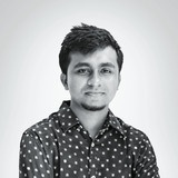 Sumit Johir