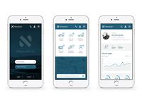 Neu Auto App1