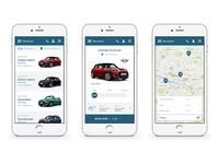 Neu Auto App2