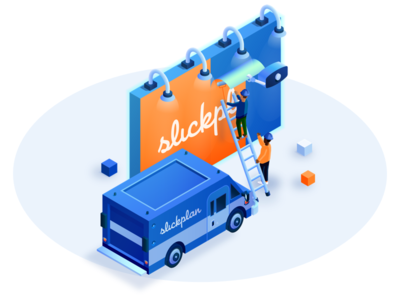 Slickplan Include Page Content Illustration