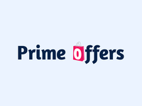 Prime Offers Logo