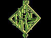 Trt Logo Creation