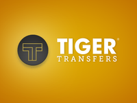 Tiger Transfers - 1st option