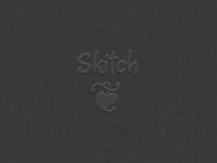 Skitch!?