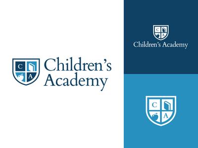 Children's Academy