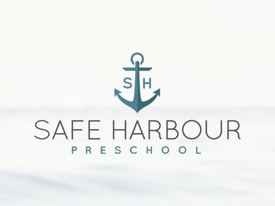 Safe Harbour Preschool