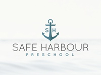 Safe Harbour Preschool