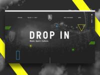 Air + Style - Desktop