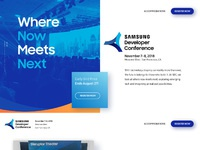 Samsung homepage attachment 01