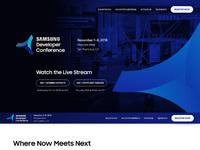 Samsung homepage attachment 02