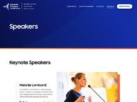 Samsung speakers attachment 01