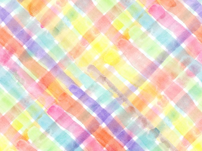 FREEBIE 3 WATERCOLOR SEAMLESS PATTERNS paper background spot freebie free pattern seamless hand painted rainbow texture watercolor